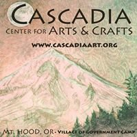 Cascadia Center for Arts & Crafts