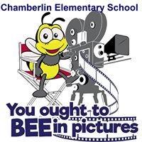 Chamberlin Elementary School