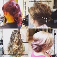 the hair room sutton coldfield