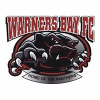 Warners Bay Football Club