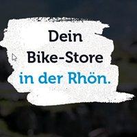 CUBE Store Rhön - Bikepoint Rhön