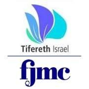 Men's Club of Congregation Tifereth Israel