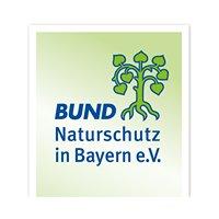 Bund Naturschutz Kreisgruppe Rottal-Inn