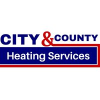City and County Heating Services, Limerick