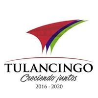 Municipio Tulancingo de Bravo