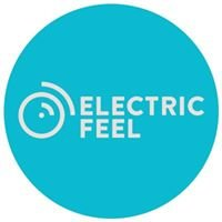 ElectricFeel