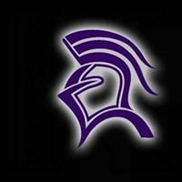Kamiak Youth Football & Cheerleading