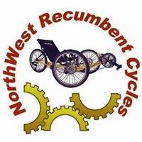 Northwest Recumbent Cycles