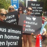 Freo Cycling - Tropicanas