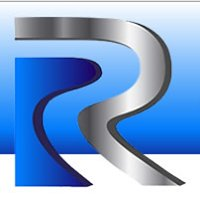 Rivercity RV's