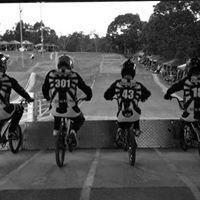 Rival Racing Bmx Coaching