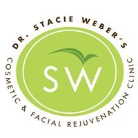 Dr. Stacie Weber's Cosmetic & Facial Rejuvenation Clinic