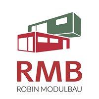 Robin Modulbau RMB