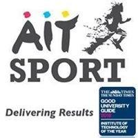 AIT Sport