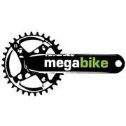 Megabike