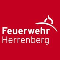 Freiwillige Feuerwehr Herrenberg