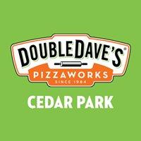 DoubleDave's Cedar Park