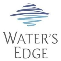 Water's Edge Event Center