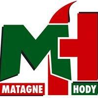 Matagne-Hody