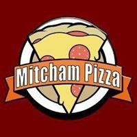 Mitcham Pizza