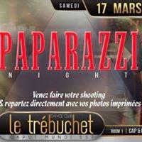 Le Trébuchet DanceClub