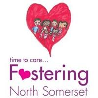 Fostering North Somerset