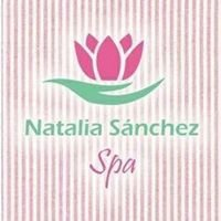 Natalia Sanchez Spa