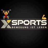 X-Sports GmbH