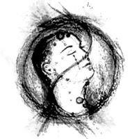 Acupunctuurpraktijk Lenie Kinnegen - Van Stippent