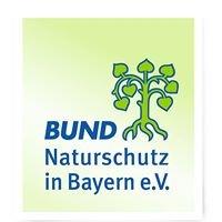 BUND Naturschutz, Kreisgruppe Bayreuth