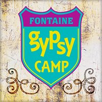Fontaine GypsyCamp