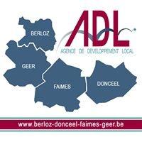 ADL Berloz-Donceel-Faimes-Geer