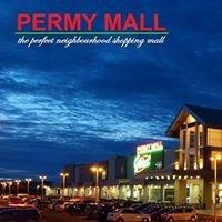Permy Mall Miri
