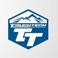 TruckTech Distributing
