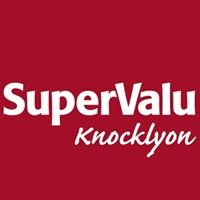 SuperValu Knocklyon