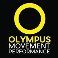 Olympus Movement Performance