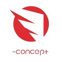 theConcept.gr