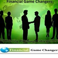 Financial Game Changers
