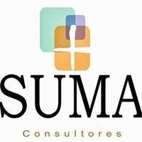 SUMA Consultores