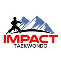 Impact Taekwondo