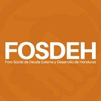 Fosdeh