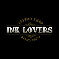 Ink Lovers