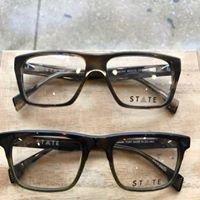 Naper Grove Vision Care