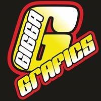 Gigga Grafics