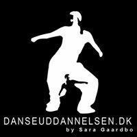 Danseuddannelsen.dk