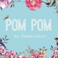 Pom Pom Boutique