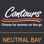 Contours Neutral Bay