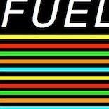 SSP Fuel