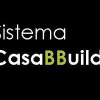 Sistema CasaBBuilding