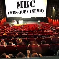 MKC (Més que cinema)